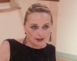 Susanna Calvani