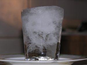 acqua ghiacciata 2