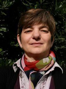 Adriana Cioni