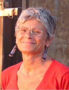 Edda Braschi